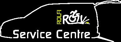 rolfi-service-center