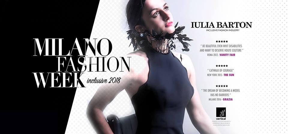 inclusive 2018 milano fashion week