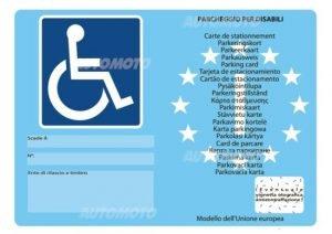 contrassegno-auto-disabili