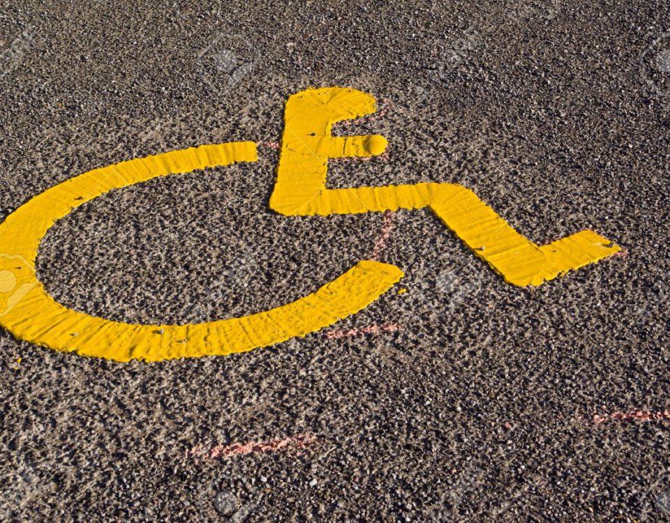 parcheggio-disabili-riservato