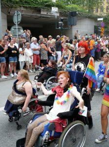 disability-pride-roma