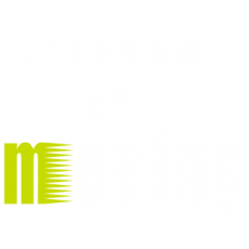 Freedom of moving